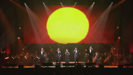 Can You Feel the Love Tonight (with Lea Salonga) - Il Divo
