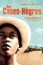 Affiche du film Rue Cases-Nègres