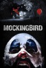 icone application Mockingbird