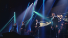 Don't Cry for Me Argentina - Il Divo