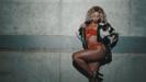 Yoncé (Video) - Beyoncé