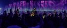 You Never Fail - Hillsong Worship