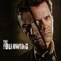 Télécharger The Following, Saison 1 (VF) Episode 7