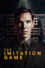 The Imitation Game - Morten Tyldum