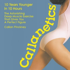 callan pinckney callanetics download