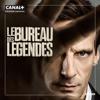 Episode 1 - Le Bureau des Légendes