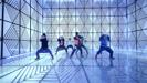 중독 Overdose EXO K - EXO K