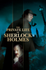 Billy Wilder - The Private Life of Sherlock Holmes  artwork