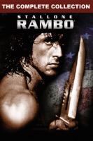 Rambo: The Complete Collector's Set (iTunes)