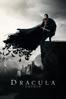 Dracula Untold - Gary Shore