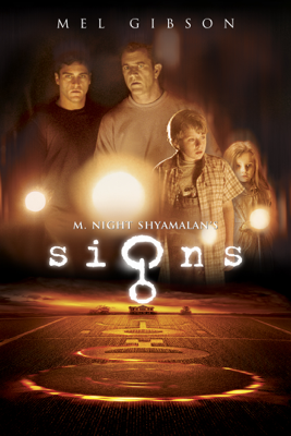 Signs Movie Synopsis, Reviews