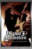Yngwie Malmsteen - Yngwie Malmsteen: Spellbound Live In Orlando  artwork