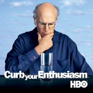 Curb Your Enthusiasm, Season 3