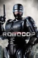 RoboCop (iTunes)