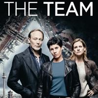 Télécharger The Team, Saison 1 (VOST) Episode 7