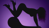 Partition (Video)