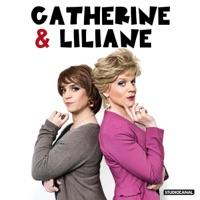 Télécharger Catherine et Liliane Episode 9