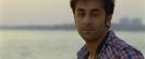 Wake Up Sid! - Shankar Mahadevan