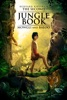 The Second Jungle Book: Mowgli and Baloo - Movie Image