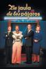 La Jaula De Los Pájaros - Mike Nichols