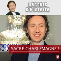 Télécharger Sacré Charlemagne ! Episode 1