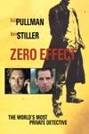 Zero Effect  wiki, synopsis