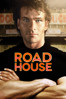 Road House (1989) - Rowdy Herrington