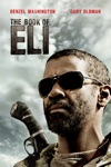 The Book of Eli wiki, synopsis