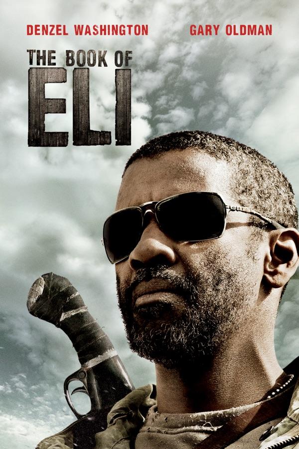Eli Movie