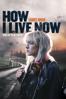 Kevin MacDonald - How I Live Now  artwork