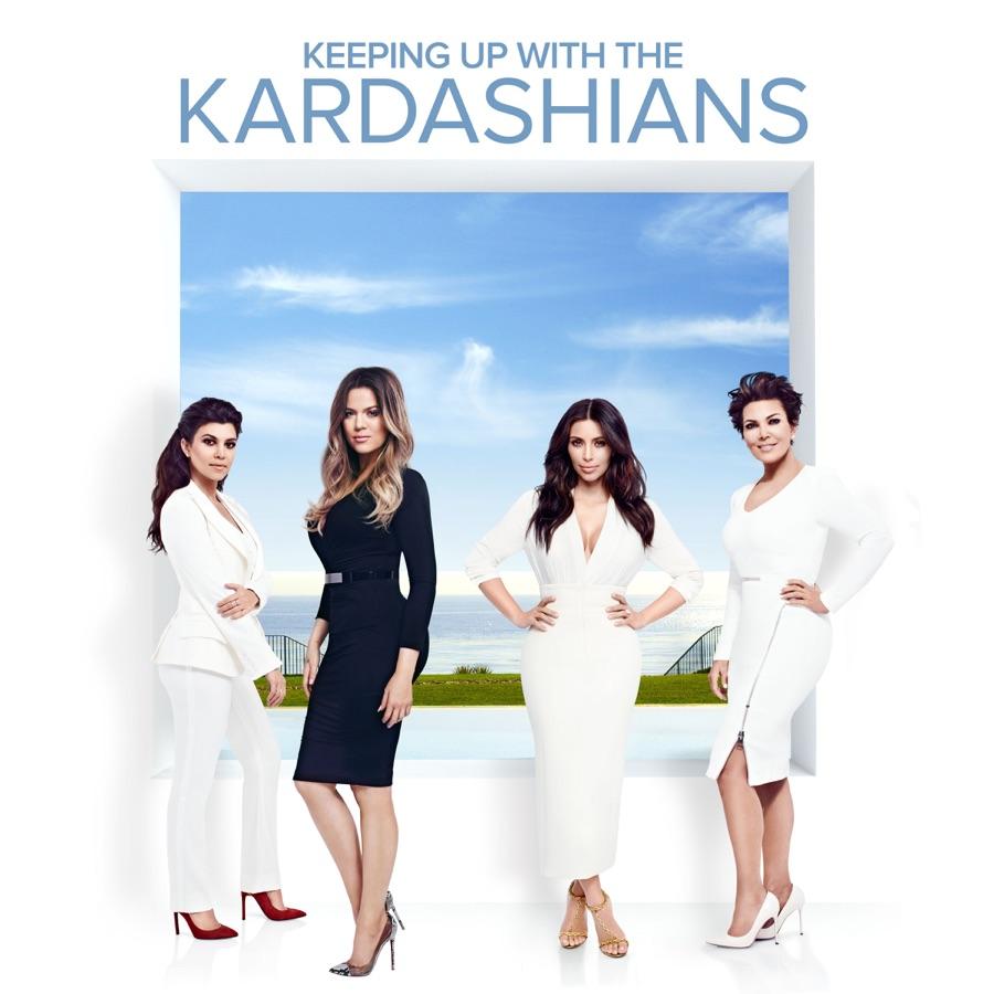 Keeping up with the kardashians season 9 wiki synopsis for 1st season of keeping up with the kardashians