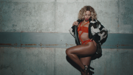 Download Video Yoncé - Beyoncé