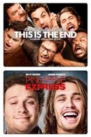 This Is the End / Pineapple Express (iTunes)
