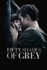 格雷的五十道色戒 Fifty Shades of Grey - Sam Taylor-Johnson