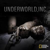 Télécharger Underworld, Inc., Season 1 Episode 6