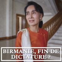 Télécharger Birmanie : fin de dictature ? Episode 1