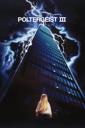 Affiche du film Poltergeist III