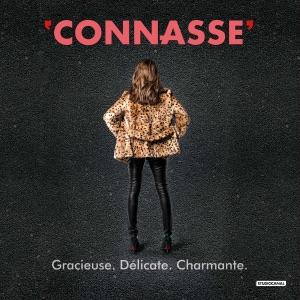Connasse, Saison 1 - Episode 9