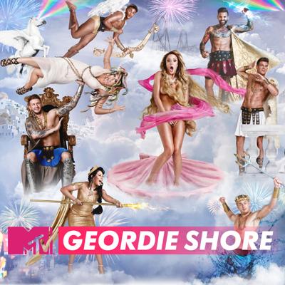 Geordie Shore, Saison 11 - Geordie Shore