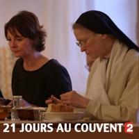 Télécharger 21 jours au couvent Episode 1