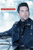 Chris Mann - Chris Mann: Home for Christmas - The Chris Mann Christmas Special  artwork
