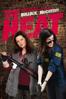 The Heat - Paul Feig