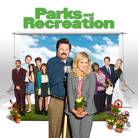 Parks and Recreation, Season 6