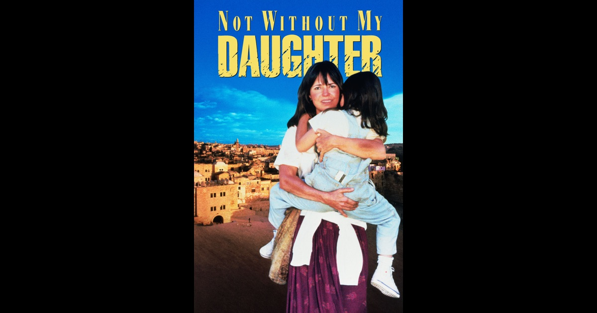 not without my daughter betty mahmoody pdf download