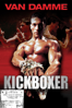 Kickboxer (1989) - Mark DiSalle & David Worth