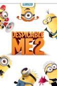 Ich - Einfach unverbesserlich 2 (Despicable Me 2)