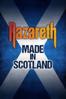Nazareth - Made in Scotland - Ramy Dance