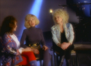 Silver Threads and Golden Needles - Dolly Parton, Loretta Lynn & Tammy Wynette