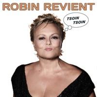 Télécharger Muriel Robin, Robin Revient Episode 7