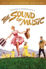 Robert Wise - The Sound of Music  artwork